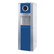 Environment Friendly POU Water Purification System
