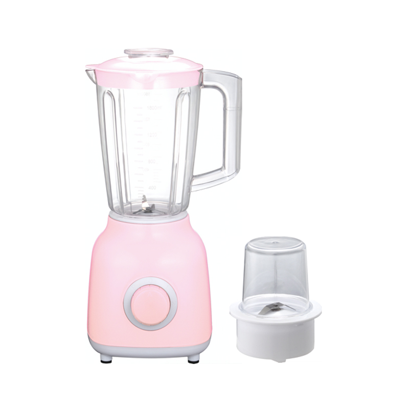 Best Performance Kitchen Food Blender