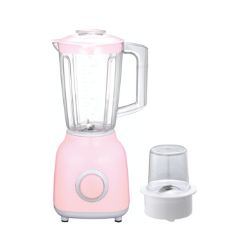 1.5L Household Appliances Kitchen Vegetable Food Blender
