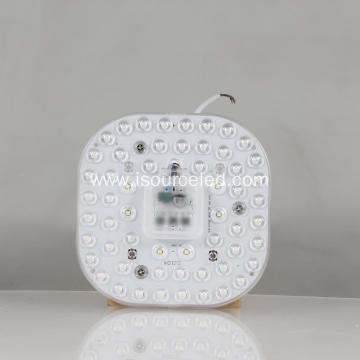RoHS CE 24w led light source pcb modules