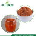 Goji ningxia dried goji berry for sale