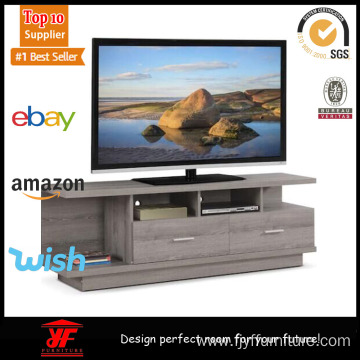 Low Height TV Stand Unit Black Friday