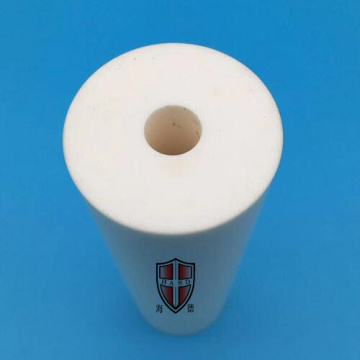 ZrO2 zirconia ceramic customized pistons plungers pumps