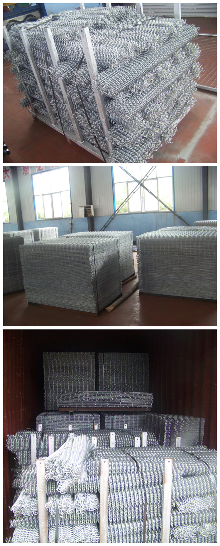 welded gabion box 3