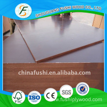 Film Faced Plywood With Best Price