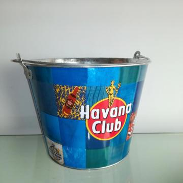 portable handle bucket in all department