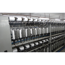 Well-designed for China Large Package Two-For-One Twisting Machine,Two-For-One Twister,Straight Twisting Machine Manufacturer and Supplier Two-for-one Twister for Filament Fiber supply to Micronesia Suppliers