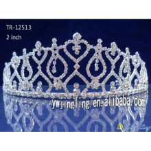 Small Pageant Crowns Tiaras Cheap