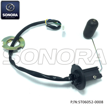 LONGJIA Spare Parts LJ50QT-3L Fuel Sensor (P/N:ST06052-0008) Top Quality