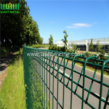 BRC Fence Roll Top Fence For Sale