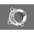 Pricision iron casting parts