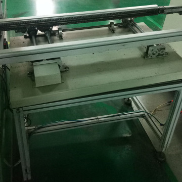 PCB Insertion Assembly Line/Production line for PCB board
