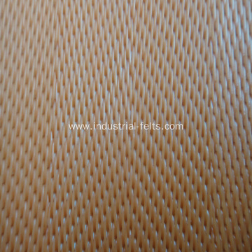 Polyester Desulfurization Filter Fabrics