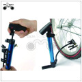 Multi function colorful mini bicycle bump