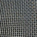 Quarry shaker Woven Wire Screen Mesh