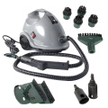 SGCB Car Detailing Steam Cleaner 30s Upholstery Steamer