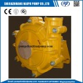 High Chrome Mining and Mineral Processing Slurry Pump