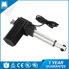 24V Dental Chair Linear Actuator