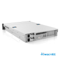 Video and audio server chassis