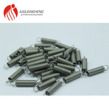 Popular Machanical Spring of CL12/16mm for SMT Machine