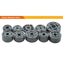 Hot-selling attractive for Carbon Steel Sintering,Stainless Steel Sintering,High Performance Sintering Parts Wholesale From China Sintering metal damper piston for auto shock absorber supply to Palestine Factories