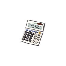 double display function desktop for calculator