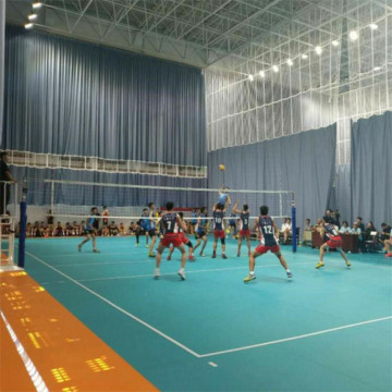 Volleyball Flooring FIVB RECOMMENDED Mat