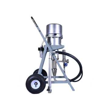 HB330-45 Good pneumatic airless sprayers
