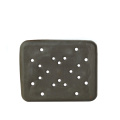 EVA foam injection Car Seat Cushion pad