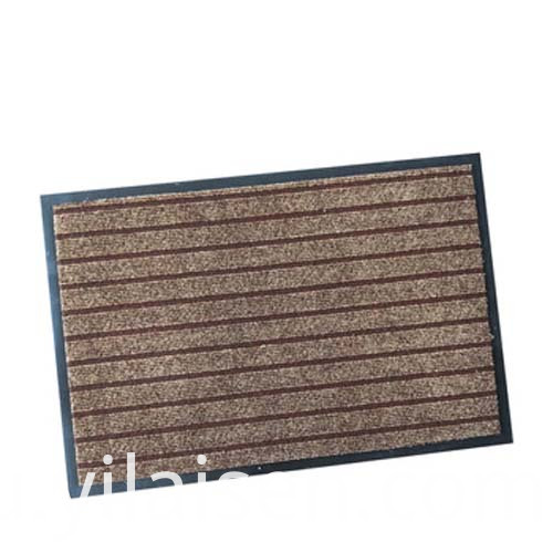 Striped Mat 60
