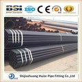 Carbon Steel Pipe API 5L Gr. X60