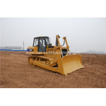 Used bulldozer D7/D6 in good condition