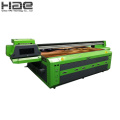 UV Flatbed Flat Printer Printing Machine For Sale
