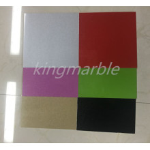 China Professional Supplier for Faux Marble Wall Panel Plastic pvc imitation marble sheet export to Seychelles Supplier