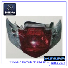 SYM SYMPHONY SR REAR LIGHT ORIGINAL SPARE PART