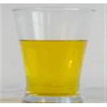 Dynasul Liquid Yellow Brown 5G