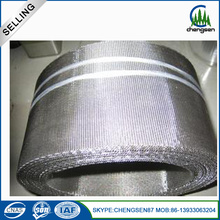 30% Open Area Reverse Ducth Weave Cloth