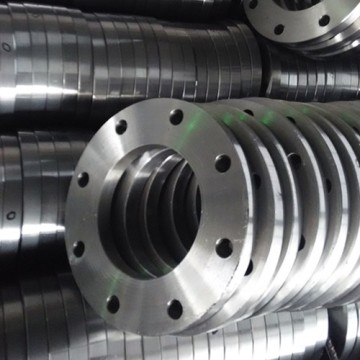 China for Offer Class 300 Lap Joint Flange, ANSI 300 Flange From China Manufacturer Carbon Steel Class 300 Lap Joint Flange export to Greenland Supplier