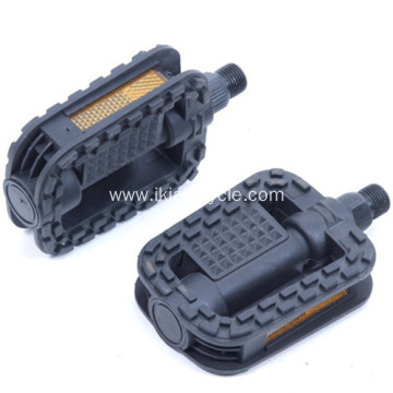Colorful Alloy Bike Pedal Rubber Pedal