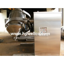 Pharmaceutical Powder Mixing Equipment