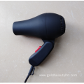 800W Guarantted Quality Cheap Price Home Using Hairdryer