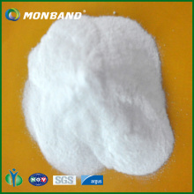 Soluble SOP Fertilizer 0-0-52 Potassium Sulfate K2SO4