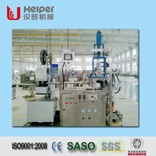 Composite Film Hot Sealing Machine