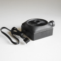 Water Circulation Pump 450L/H Brushless DC 12V Mini