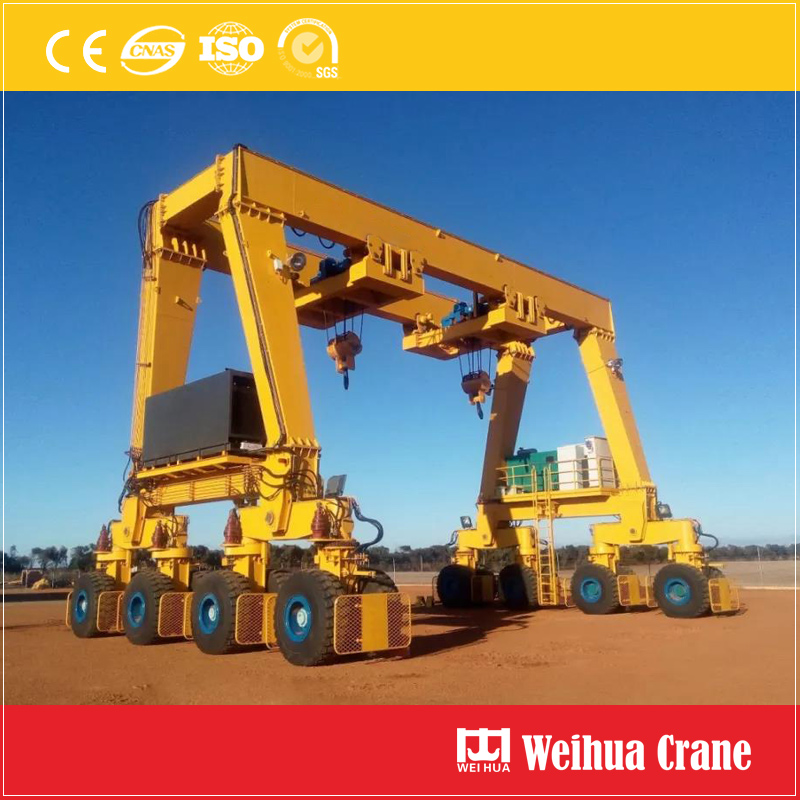 rubber-tyre-yacht-crane