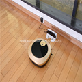 Low Price APP Floor Cleaner
