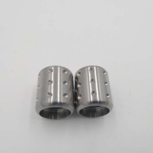 customized  cnc service aluminium parts