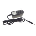 5.2V 2A 3.5X1.35mm Wall Charger Power Adapter