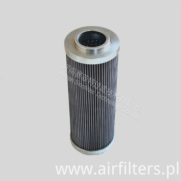 Change-plugged-hydraulic-filter-element-D171G01AV (1)