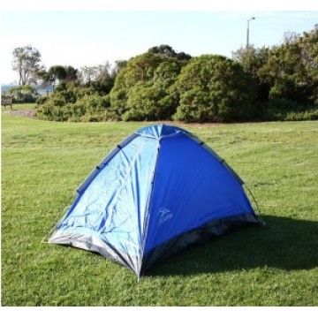CAMPING USE TENT